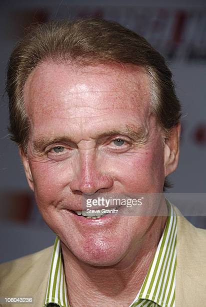 """Lee Majors during """"Talladega Nights: The Ballad of Ricky Bobby"""" Los Angeles Premiere - Arrivals at Grauman's Chinese Theatre in Hollywood,..."""