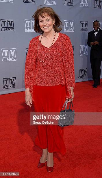 A Celebration of Classic TV Arrivals at Hollywood Palladium in Hollywood California United States