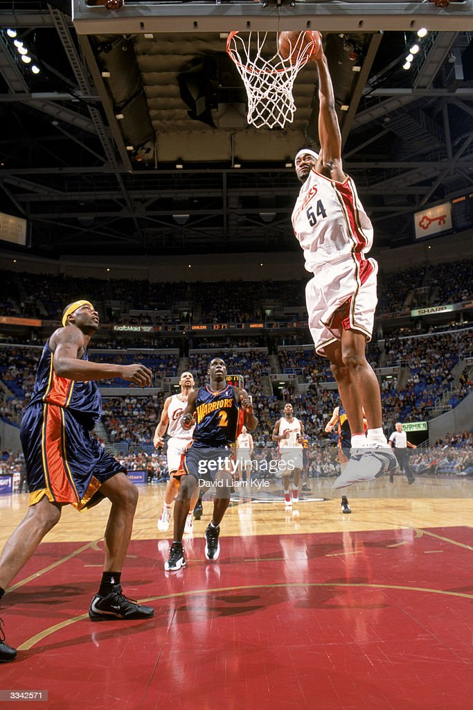 Image result for lee nailon cleveland cavaliers