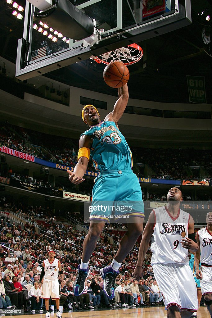 Image result for lee nailon new orleans hornets
