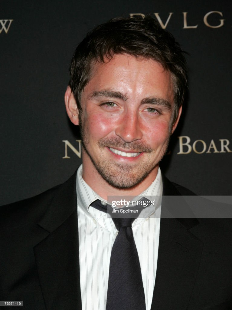 The 2006 National Board of Review of Motion Pictures Annual Gala - Red Carpet