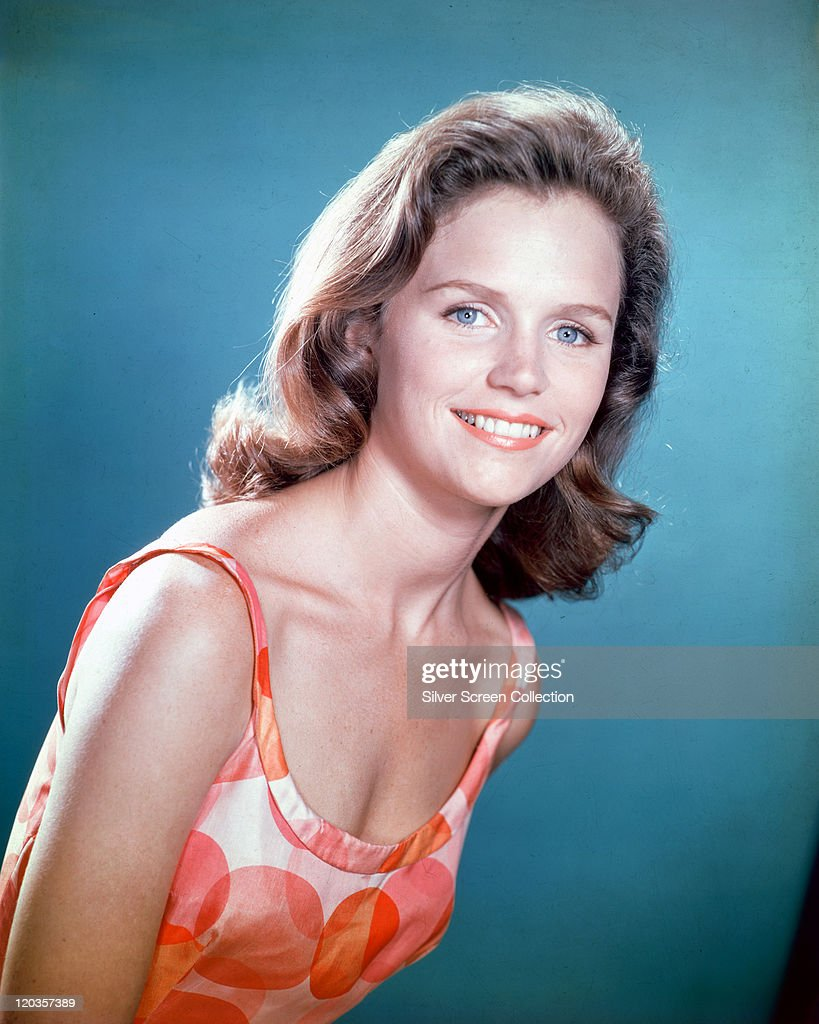 photo Lee Remick
