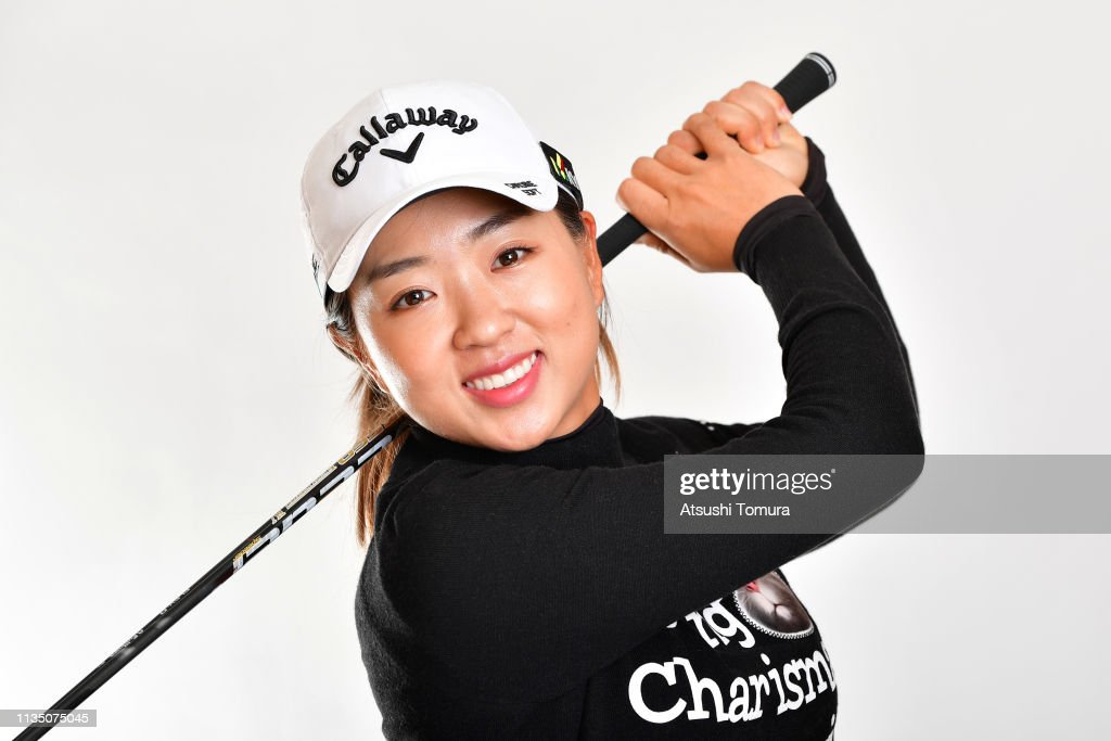 https://media.gettyimages.com/photos/lee-solar-of-south-korea-poses-during-the-2019-lpga-portrait-session-picture-id1135075045