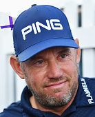 southport england lee westwood england addresses