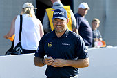 southport england lee westwood england finishes