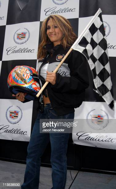 Leeann Tweeden wins the race for the 2nd year in a row