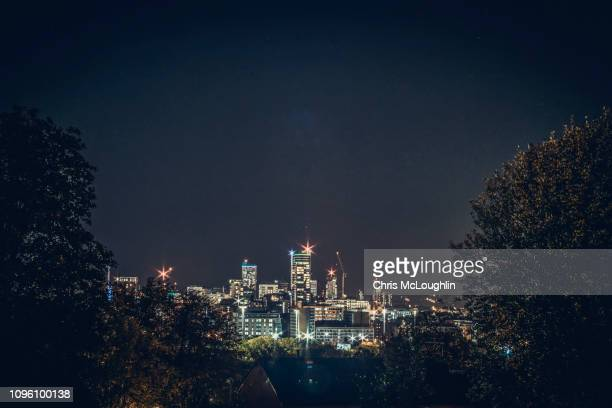 leeds - leeds stock pictures, royalty-free photos & images
