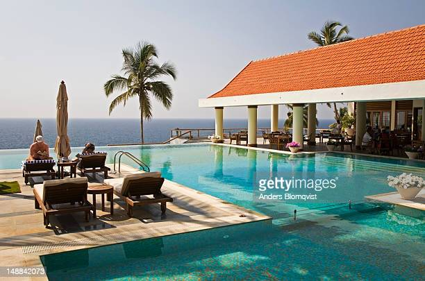 Kovalam Stock Photos And Pictures Getty Images
