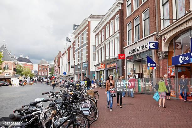 leeuwarden, the netherlands # 5 xxl - friesland noord holland stockfoto's en -beelden