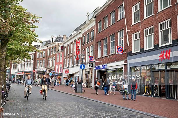 Leeuwarden, the Netherlands # 1 XXXL