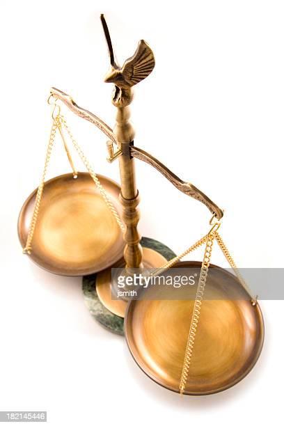 Legal escala 2