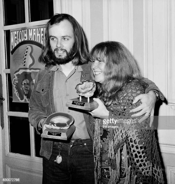 DENNY Legendary radio DJ John Peel has died Tuesday October 26 the BBC have announced He was 65 The veteran presenter suffered a heart attack last...
