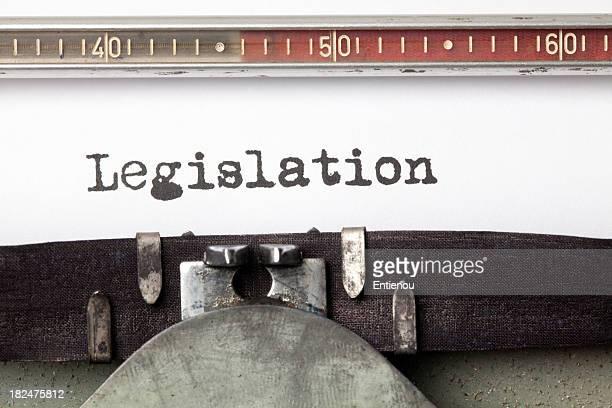legislación - legislación fotografías e imágenes de stock