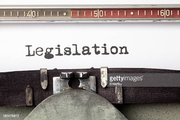 legislation - legislation stock photos and pictures