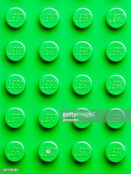 blocos de lego macro - lego imagens e fotografias de stock