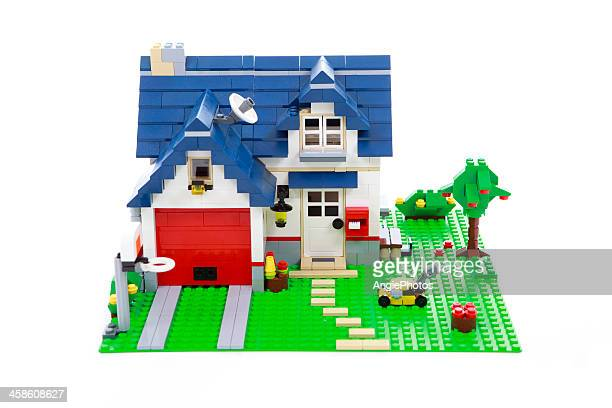 60 Top Lego House Pictures Photos Images Getty Images