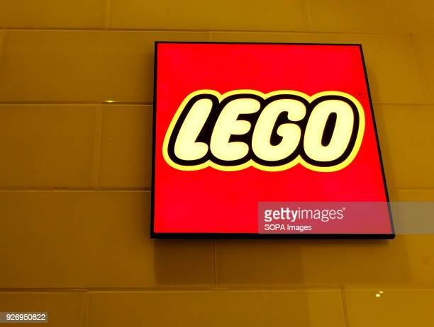 Lego signboard is seen at Kuala Lumpur Kuala Lumpur also known as KL to local people is the capital city of Malaysia and this urban city plays an...