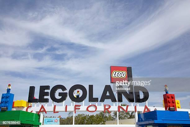 legoland california - carlsbad california stock pictures, royalty-free photos & images