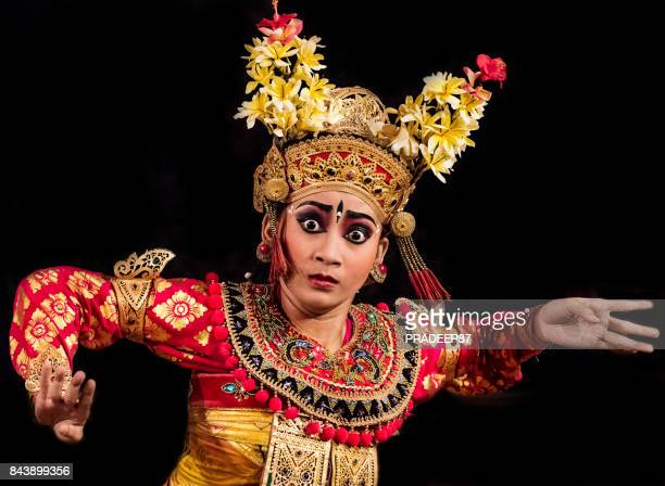 60 Top Balinese Dancing Pictures Photos Images Getty Images