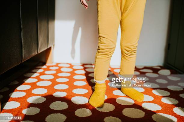 legs - sun stock pictures, royalty-free photos & images