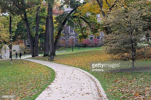 lehigh university - bethlehem stock pictures, royalty-free photos & images