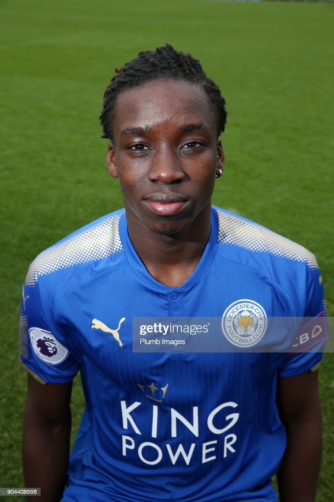 https://media.gettyimages.com/photos/leicester-city-unveil-new-signing-fousseni-diabate-at-belvoir-drive-picture-id904408556