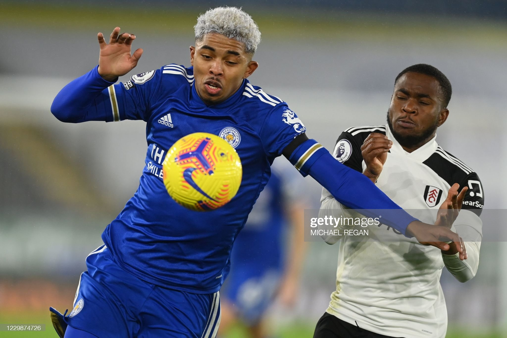Fulham vs Leicester preview, prediction and odds