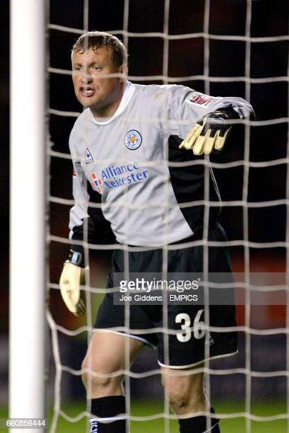 leicester-citys-goalkeeper-kevin-pressma