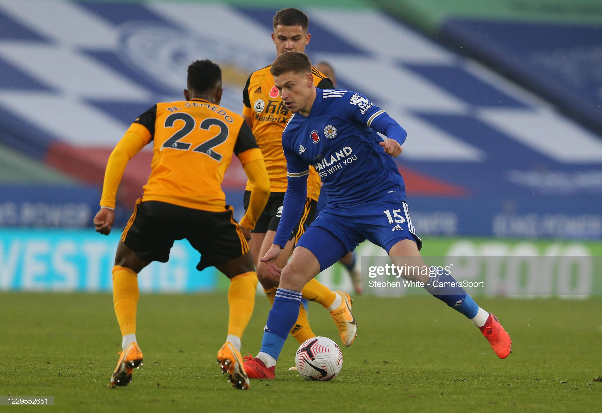 Wolves vs Leicester Preview, prediction and odds