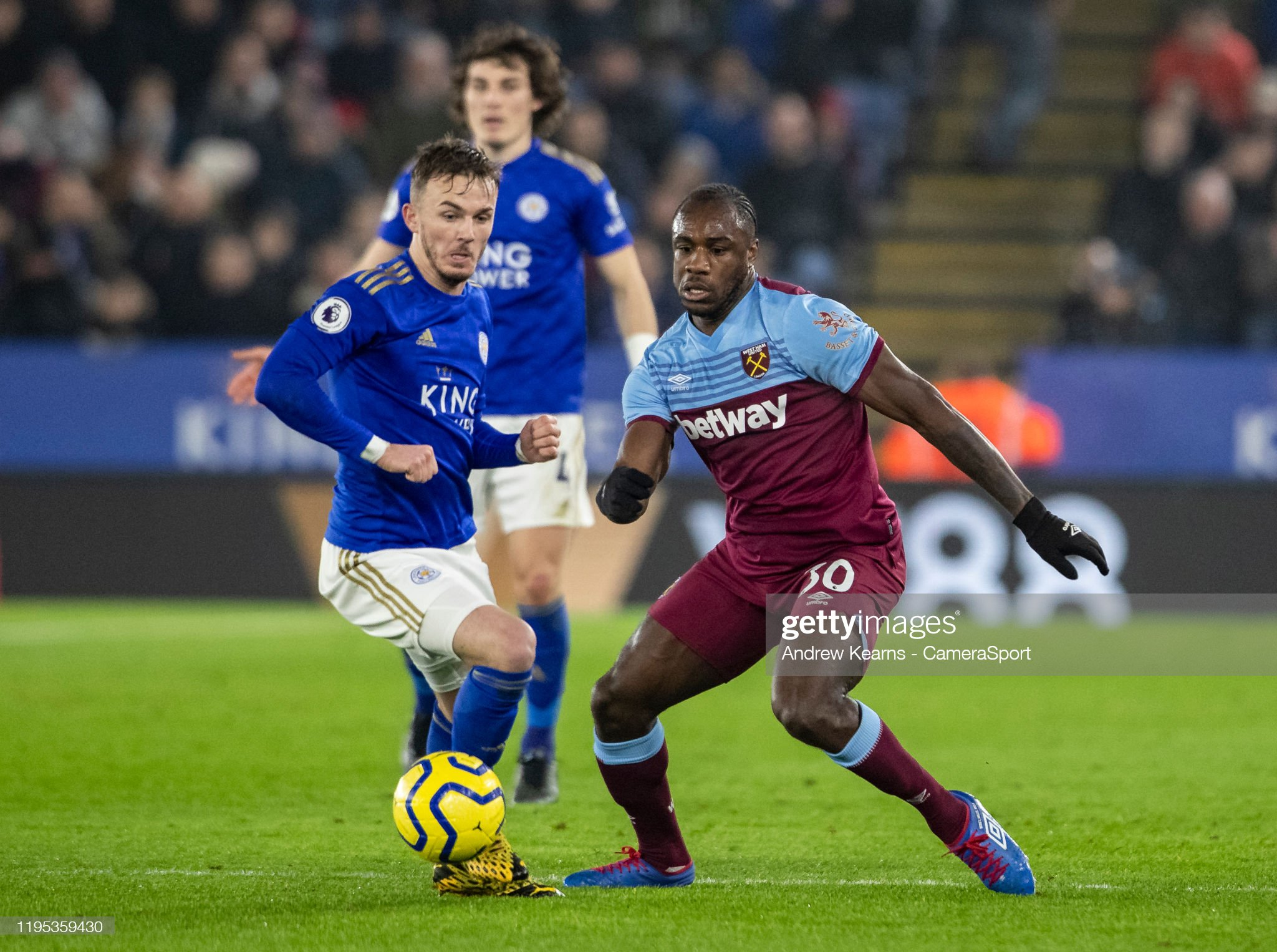 Leicester vs West Ham preview, prediction and odds