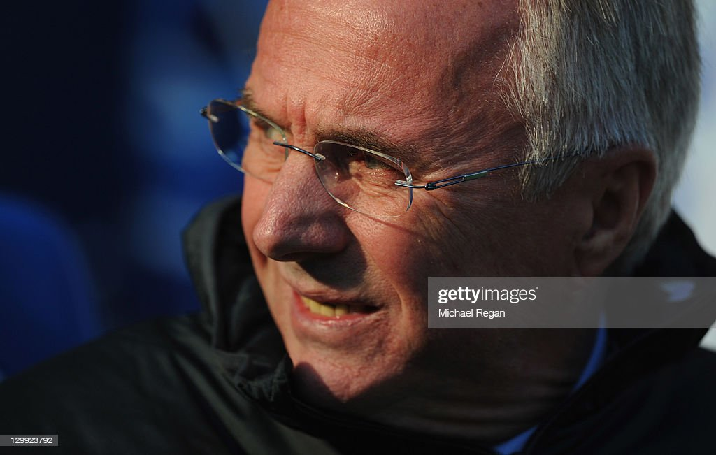 Leicester City v Millwall - npower Championship : News Photo
