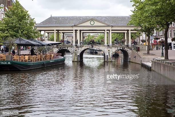 leiden, niederlande - ollo stock-fotos und bilder