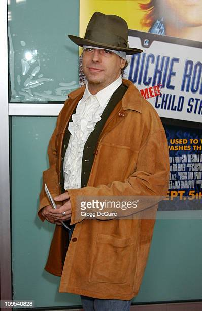 Leif Garrett Pictures and Photos | Getty Images