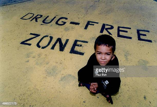 30 Top Drug Free Pictures, Photos and Images - Getty Images