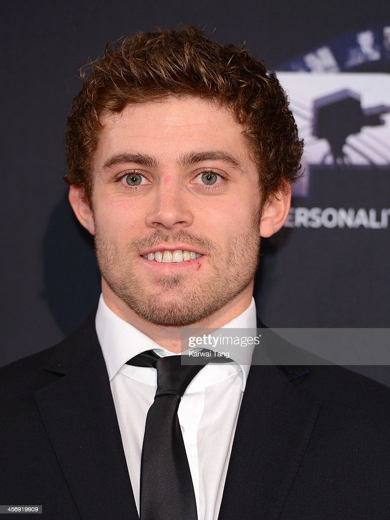 BBC Sports Personality Of The Year - Red Carpet Arrivals : News Photo