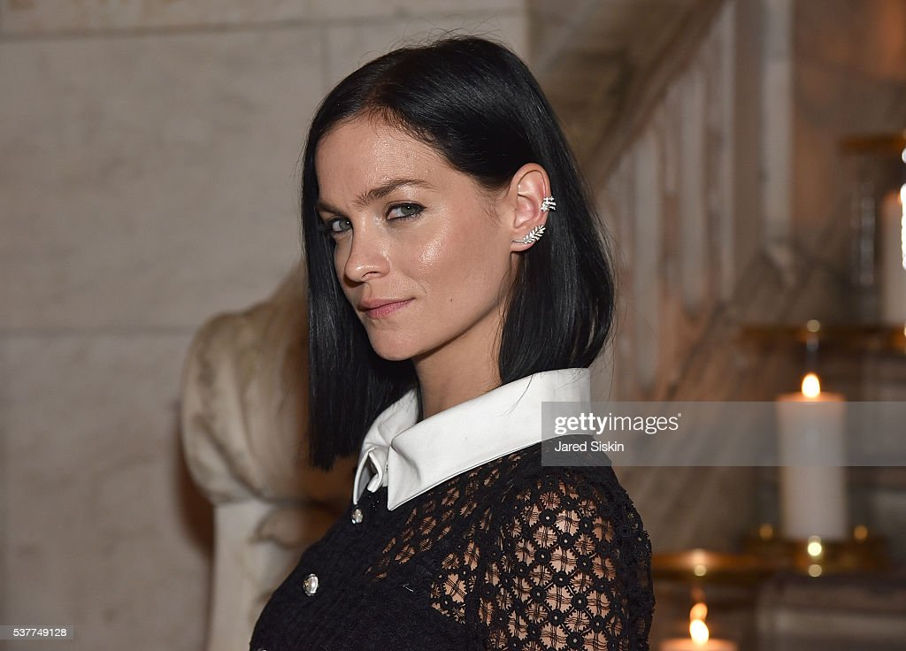 CHANEL Fine Jewelry to Celebrate The New York Public Library