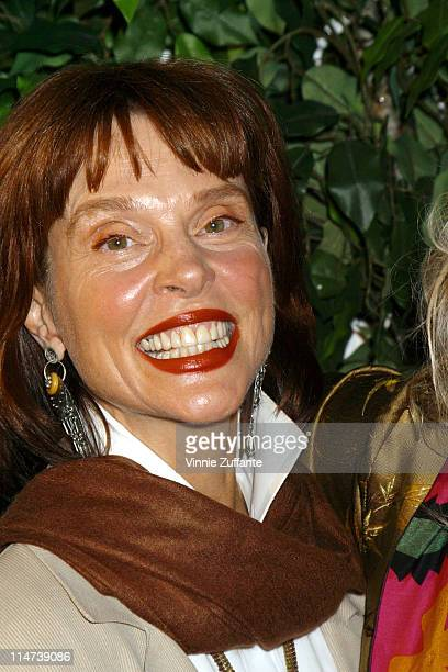 Leigh TaylorYoung attending the Style by the Shore Fashion Show to Benefit Save the Bay in Malibu Ca 11/12/02