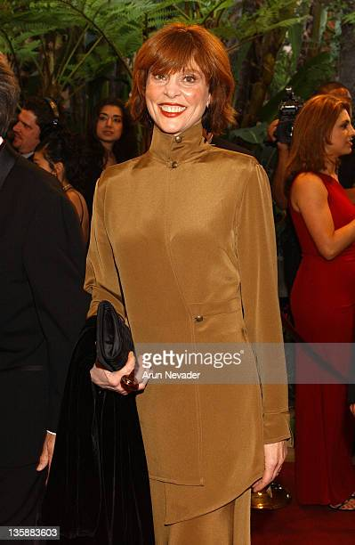 Leigh TaylorYoung during The 14th Annual Night of 100 Stars Oscar Gala at Beverly Hills Hotel in Beverly Hills California United States