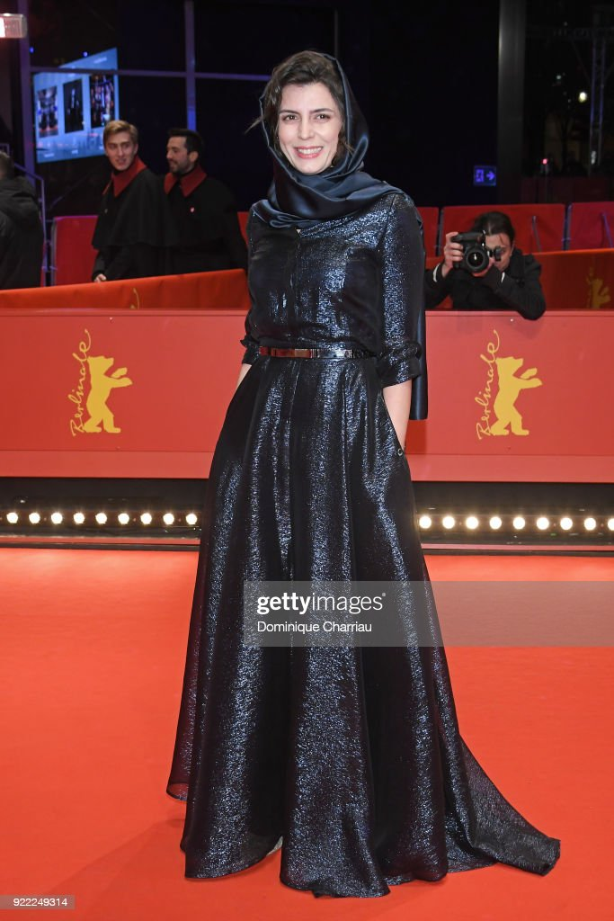 'Pig' Premiere - 68th Berlinale International Film Festival