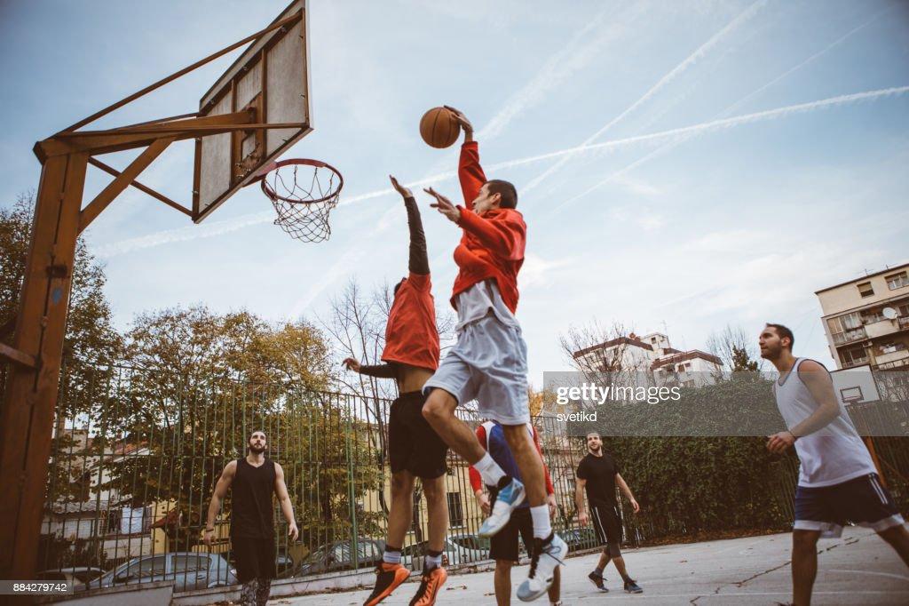 Leisure activities : Stock Photo