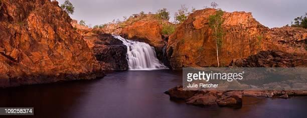 Leliyn (Edith Falls) NT