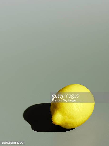 lemon, close-up - skin diamond stock pictures, royalty-free photos & images