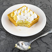 http://www.istockphoto.com/photo/lemon-meringue-pie-on-gray-cement-table-horizontal-copy-space-top-view-gm890982658-246792136