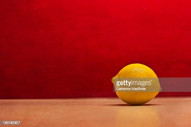lemon - catherine macbride stock pictures, royalty-free photos & images