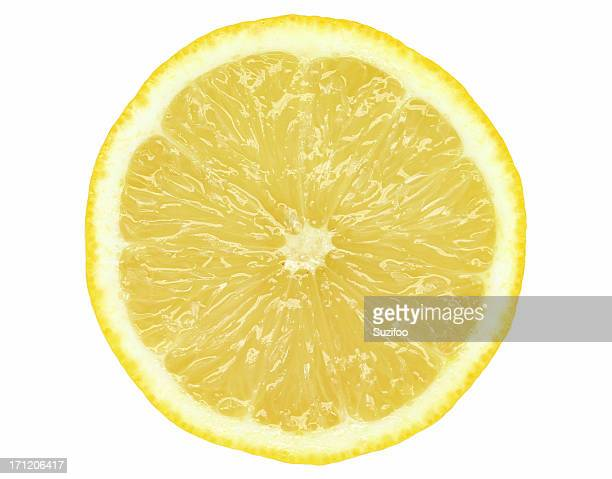 lemon - slice stock pictures, royalty-free photos & images
