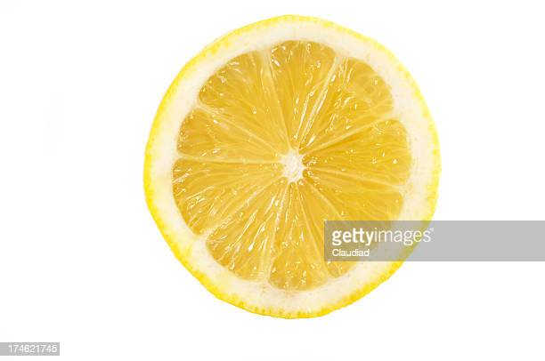 lemon - slice of food stock pictures, royalty-free photos & images