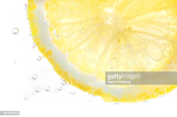 lemon-limonade - zitrusfrucht stock-fotos und bilder