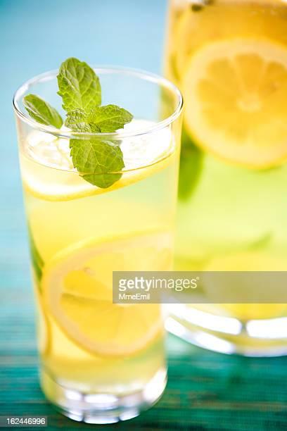 lemonade - lemon soda stock pictures, royalty-free photos & images