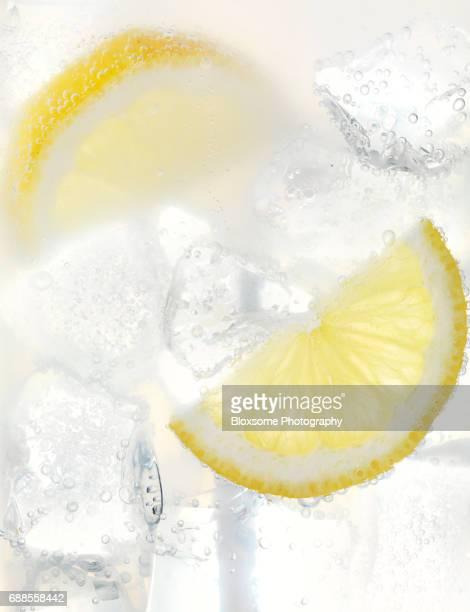 lemonade - ソーダ類 ストックフォトと画像