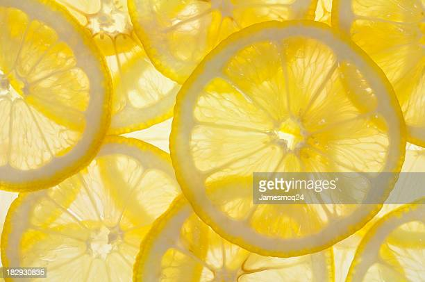 lemons - citrus fruit stock pictures, royalty-free photos & images